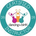 Prenatal fitness class cranbrook bc