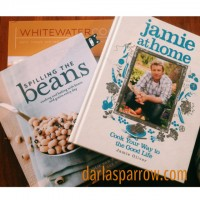 abbotsford nutritionist cook books