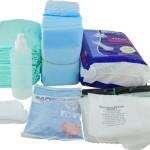 cranbrook homebirth supplies