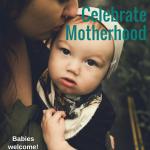 mother honoring Kimberley bc