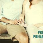 kimberley private prenatal classes